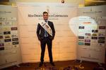 Miss Oberösterreich Finale 2018 14330100
