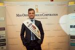 Miss Oberösterreich Finale 2018 14330101