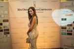 Miss Oberösterreich Finale 2018 14330106