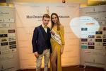 Miss Oberösterreich Finale 2018 14330107
