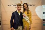 Miss Oberösterreich Finale 2018 14330108