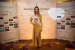 Miss Oberösterreich Finale 2018 14330109