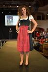 Finale Miss Tirol Wahl 2018