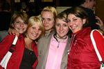 Hallenfest Schweinbach mit Midnight Ladies