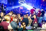 Prophecy & Bollwerk Graz pres.: Angerfist