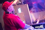 Oldschool Hip Hop Jam // Masters of Dirt Aftershow