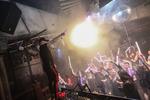EDM Madness by FLIP Capella