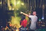 MC Stojan & Dinna live 14342821