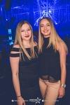 MC Stojan & Dinna live 14342823