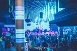 MC Stojan & Dinna live 14342826