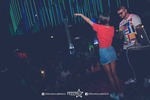 MC Stojan & Dinna live 14342828