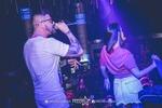 MC Stojan & Dinna live 14342831
