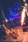 MC Stojan & Dinna live 14342832