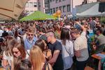 Markusmarkt - FF Auer