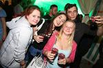 Move On Clubbing 2018
