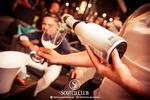 Scotch Lounge 14366250