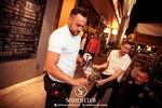 Scotch Lounge 14366255