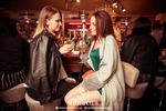 Scotch Lounge 14366257
