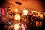 Scotch Lounge 14366258