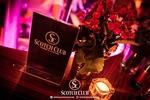 Scotch Lounge 14366259