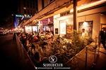 Scotch Lounge 14366260