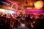 Scotch Lounge 14366262