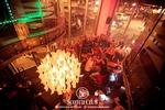 Scotch Lounge 14366263
