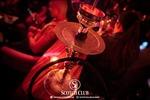 Scotch Lounge 14366302