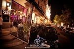 Scotch Lounge 14366304