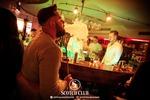 Scotch Lounge 14366306