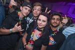 Zeltfest NNK 2018 <> 1 Ort. 1 Zelt. 3 Tage