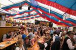 Zeltfest NNK 2018 - Frühschoppen
