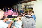 Sunshine Clubbing Wilfleinsdorf