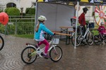 Wipptaler Radtag - Alta Valle Isarco in bici