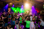 Das Fest Michaelnbach 2018