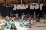 JUMP OUT 2018 Open Air 14383160