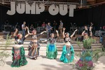 JUMP OUT 2018 Open Air 14383161
