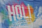 HOLI Festival der Farben 14383276