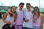 HOLI Festival der Farben 14383278