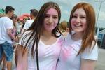 HOLI Festival der Farben 14383282