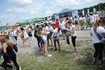 HOLI Festival der Farben 14383285