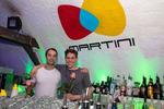Nach der Keller @ Martini Bozen