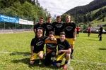 10. Gosteiger Tuifl-Fuaßbollturnier 2018 14386356