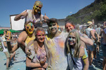 HOLI Festival der Farben 14389552