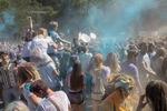 HOLI Festival der Farben 14389553