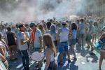 HOLI Festival der Farben 14389556