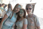HOLI Festival der Farben 14389559