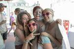 HOLI Festival der Farben 14389561