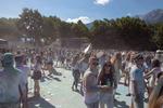 HOLI Festival der Farben 14389562