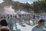 HOLI Festival der Farben 14389563